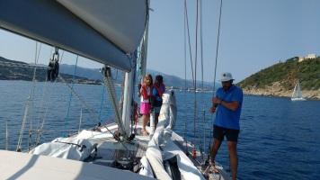 kids-sailing
