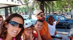 Bastia-train-tour