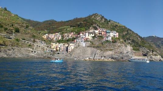 cinqueterre-sailing