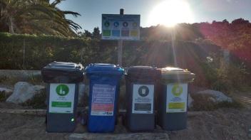 reciclying-trash-elba