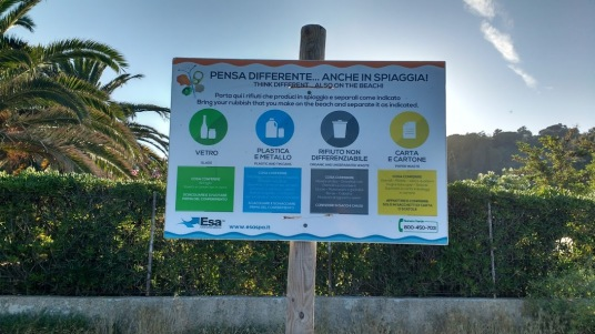 waste-management-elba