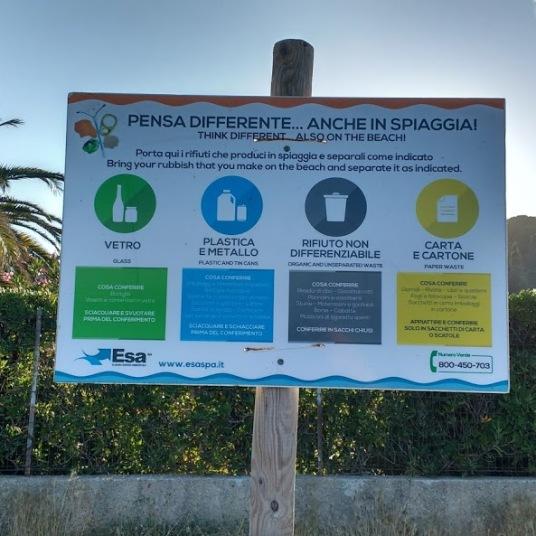 waste-management-elba
