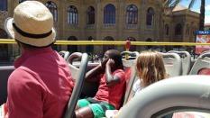 palermo-bus-visit