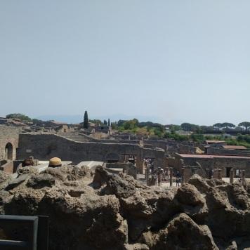 pompeii-overview
