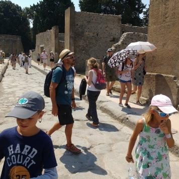 pompeii-tour