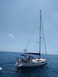 maelo-sailing-vessel