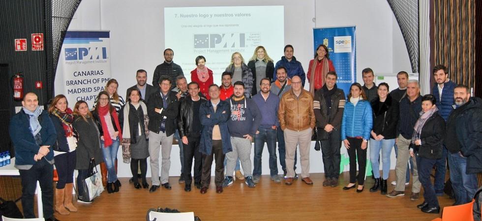 Agile4Life Event Las Palmas