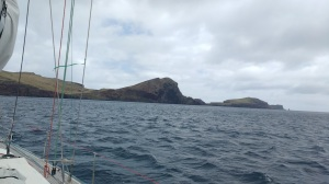 Beautiful Abra Bay Madeira
