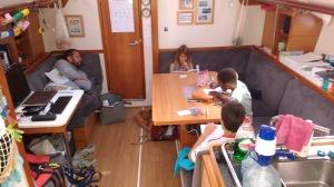 SVSoledad passage schooling