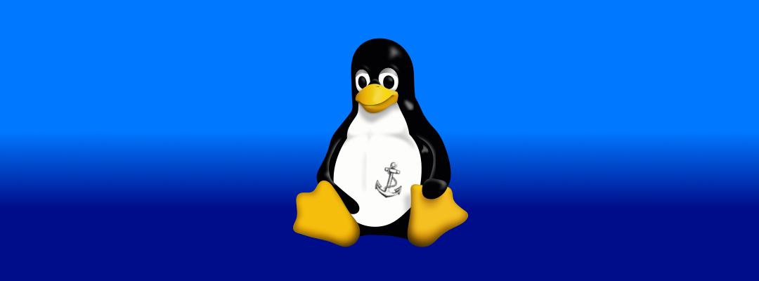 Sailing with Linux, Iridium phone, NMEA