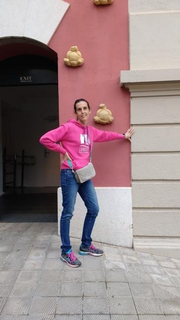 Dali house Figueras